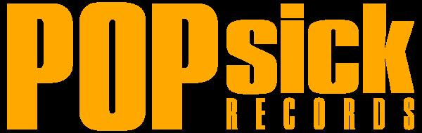 logo-popsick